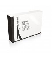 Tensilift Professional - Подтягивающий лифтинговый уход (5 шагов)