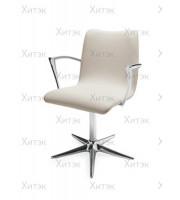 Кресло ALUSSIA