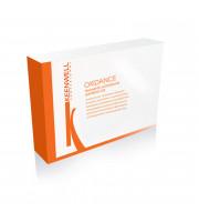 Oxidance multiprotector antioxidant treatment – Антиоксидантный мультизащитный уход (5 шагов)