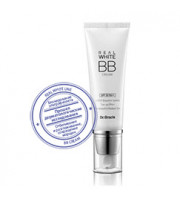 Real White BB Cream SPF35 PA++ - Real White BB крем SPF35 PA++
