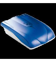 УФ камера GX 4 для обработки и хранения инструментов