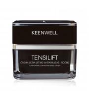 Tensilift Crema Ultra Lifting Antiarrugas-Noche - Ночной ультралифтинговый омолаживающий крем