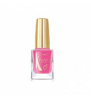 № 41 – Pink Sorbet / Nail Lacquer (Keenwell) – лак для ногтей «Малиновый сорбет» (глянец)
