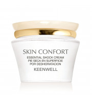 Skin Confort Essential Shock Cream – Дневной Шок-крем