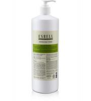 ESBELL Refreshing Toner - ESBELL Освежающий тоник с экстрактом зеленого чая