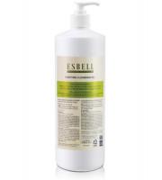 ESBELL Purifying Cleansing Gel - ESBELL Очищающий гель с коллагеном