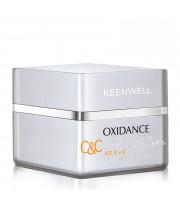 OXIDANCE – Crema Antioxidante Proteccion Global – SPF 15 Vit. C+C - Антиоксидантный защитный крем глобал СЗФ 15