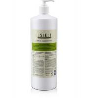 ESBELL Facial Cleansing Milk - ESBELL Очищающее молочко для лица с коллагеном