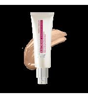 BB Cream (Keenwell) – Омолаживающая защитная база для макияжа