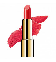 Lipstick Ultra Shine (Keenwell) – Губная помада