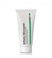 Biretix Micropeel – Purifying Exfoliant Treatment – Очищающий скраб – эксфолиант