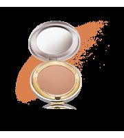 Colorete Compacto (Keenwell) – Компактные румяна