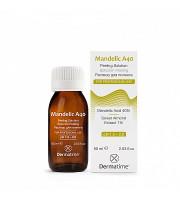 Mandelic A40 Peeling Solution (Dermatime) – Раствор для пилинга / рН 1.5–2.0