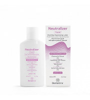 Neutralizer Post Peel Neutralizing Lotion (Dermatime) – Постпилинговый нейтрализующий лосьон