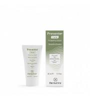 Preventer Protective Cream (Dermatime) – Защитный крем