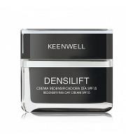 Densilift Crema Redensificadora Dia SPF 15 (Keenwell) – Крем для восстановления упругости кожи с СЗФ 15 – дневной