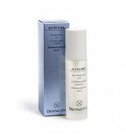ACIDCURE Skin Renewal Gel (Dermatime) – Обновляющий гель