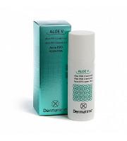 ALOE V Aloe Pro Cream-Gel (Dermatime) – Алое про крем-гель