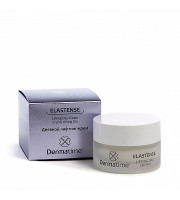ELASTENSE Lifting Day Cream (Dermatime) – Дневной лифтинг-крем