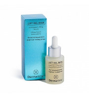 LIFT DEL MAR Antioxidant Lifting Serum (Dermatime) – Антиоксидантная лифтинг-сыворотка