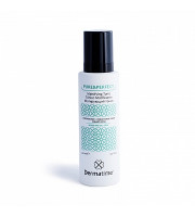 PURE&PERFECT Mattifying Tonic Pore Reducer (Dermatime) – Матирующий тоник / сужает поры