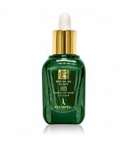 Essential Oil Therapy 500 – Ароматерапия 500 для лифтинга кожи лица и тела