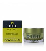 ENDOCARE GEL CREAM – Регенерирующий омолаживающий гель-крем