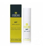 ENDOCARE Gel Light Touch – Гель омолаживающий регенерирующий «Легкое прикосновение»