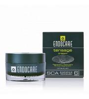 ENDOCARE Tensage Cream – Регенерирующий лифтинг-крем