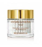 H2O Hydrosphera – Увлажняющий ревитализирующий комплекс H2O