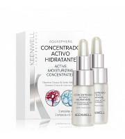 Aquasphera – Concentrado Activo Hidratante – Активный увлажняющий концентрат