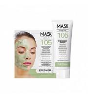 № 105 – Интенсивная лифтинг – маска против морщин