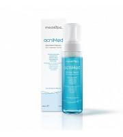 acniMed Face Foam Cleanser For Acne-Prone And Sensitive Skin (Meditopic) – Очищающая пенка для чувствительной и склонной к акне кожи