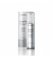 hyaFill Wrinkle-Filling System (Meditopic) – Система заполнения морщин