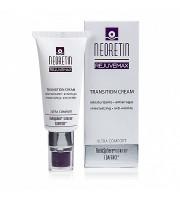 Neoretin Rejuvemax Transition Cream – Омолаживающий крем-транзит с ретинолом