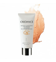 Oxidance C&C Mascarilla Antioxidante Multidefensa Vit. C+C (Keenwell) – Антиоксидантная мультизащитная маска с витамином С