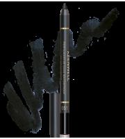 Perfilador De Ojos Waterproof (Keenwell) – Влагостойкий карандаш для глаз
