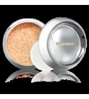 Polvere De Riso (Keenwell) – рассыпчатая пудра