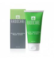 Radiocare Repair Cream – Крем для репарации кожи