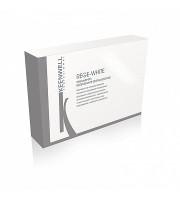 Rege-White – Регенерирующий и осветляющий уход (программа на 1 процедуру, 6 шагов)