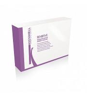 Sensitive & Reactive Skin Treatment Professional – Уход за чувствительной и реактивной кожей (5 шагов)