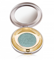"Eye Shadow (Keenwell) – Тени  ""Моно"""