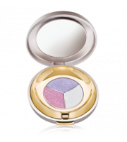 "Eye Shadow (Keenwell) – Тени ""Трио""  (3х1)"