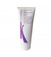 Sensitive Anti-Aging Multiregenerating Night Cream (PRO) – Восстанавливающий омолаживающий крем