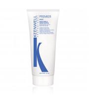 PBP Mascarilla Hidro-Activa – Гидроактивная маска для всех типов кожи