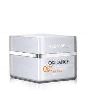 Oxidance – Crema Antioxidante Multidefensa Vit. C+C (SPF 15) – Антиоксидантный Мультизащитный Крем с Витаминами C+C (СЗФ 15)