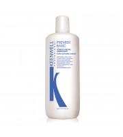 PBP Tonico Hidratante – Увлажняющий тоник для нормальной и сухой кожи