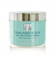 Thalasso Body Gel Ultra-Lifting Corporal - Гель ультра-лифтинг для тела