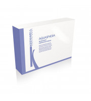 Aquasphera Intense Moisturizing Treatment Professional - Интенсивный увлажняющий уход с гиалуроновой кислотой (5 шагов)