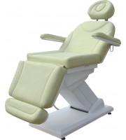 Кресло косметологическое ZD-848-4